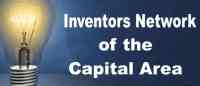 Inventors Network of the Capital Area