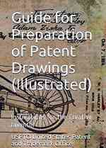 Guide for Preparation of Patent Drawings
