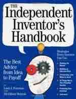 Independent inventors handbook