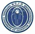 National Congress of Inventor Organizations