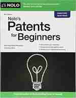 Patents for Beginners: