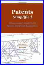 Patents simplified