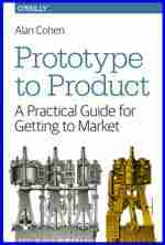 Protype to product